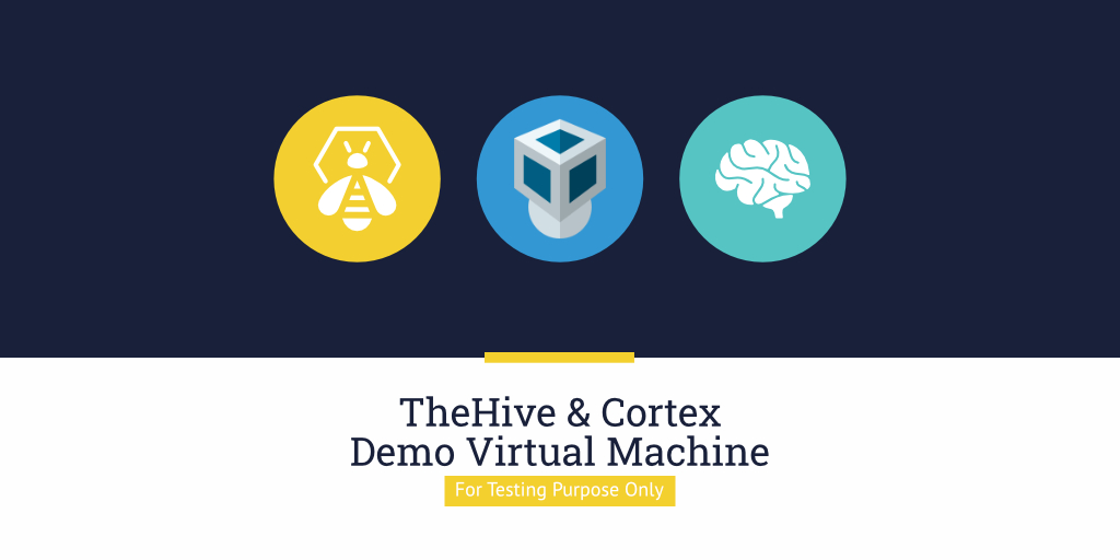 demo-virtual-machine-2-1